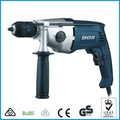 Top quality professional electric impact drill