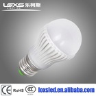 2014 NEW 3w e10 24v led bulb lamp