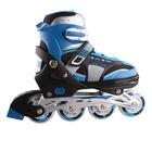 2014 Christmas gift selling roller skate buckle