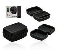 hard shell eva case for digital camera