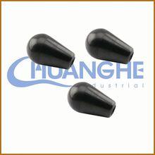alibaba china steering wheel knob handle