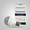 Dimmable E26 LED bulb, b22/e27 E26 led light bulb manufacturer, 7w9w12w E26 led lighting bulb cost price