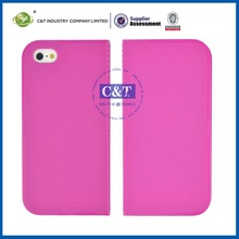 NEW Fashion for iphone 5 5s 5c 4 4s soft jelly tpu ca