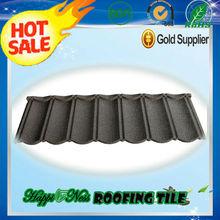 heat proof roof tiles in kerala 0.4-0.45MM corrugated steel roofing sheet