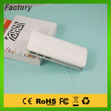 2014 New idea power bank 20000mah,Mobile powerbank leading manufacturers&exporters&suppliers for iphone