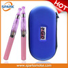 good quality most popular ego-t usb passthrough battery