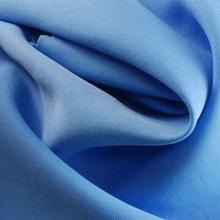 Nylon Full Dull Twill Fabric with Water-repellent + Waterproof 15000/MVT 10000 Features