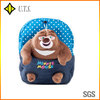 perfect anime school bags and backpacks children lovely