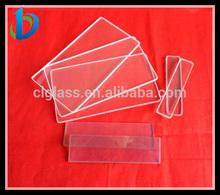 led light panel glass,Lighting glass,tempered light glass lens,