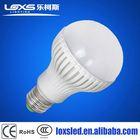 High Lumens 3.6v led bulb