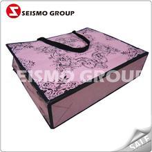paper present bag trendy paper bag