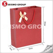 paper bag for hot sandwich custom print brown paper bag