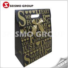 grease proof paper bag machine brown kraft paper coffee bags