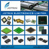 Original Wholesale 2SK1215/IGE,2SB12792000,2SB12802000,2SB12812000,2SB1283