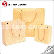 paper bag company paper bag images