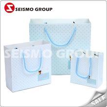 paper bags chennai bali paper bag