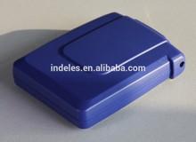 [A8W-14.8V2200-PC] 14.8v 2200mAh li ion battery pack for heating clothing