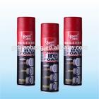 620ml Car tire shine spray