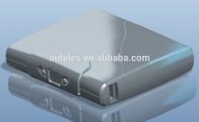 [AC6-11V5200-PUC] 11.1v 5200mAh universal external li ion battery pack
