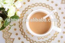 3 in 1 Milk Tea