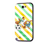 world cup 2014 mobile phone case for galaxy note 2