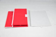 BSCI audit factory foldable storage box philippines/foldable storage box stool/foldable storage box