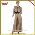 Abaya islamique vêtements islamique vêtements isdal hijab khimar péritel