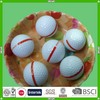 new golf ball wholesale