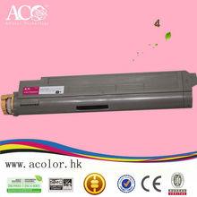 De primera calidad a estrenar vendedor caliente compatible cartucho de tóner P7400 para Xerox Phaser 7400 viruta del tambor