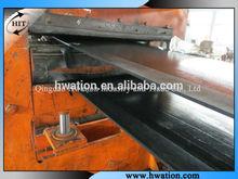 general endless ep fabric conveyor belt