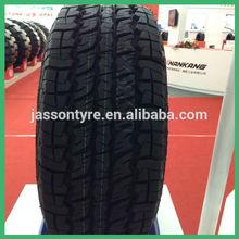 china all terrain tires suv 245/70R16