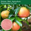 super grow fertilizer for agriculture