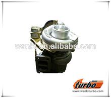 turbocharger for PERKINS, 702422-5005,TBP4, 2674A128