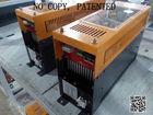 Intelligent power ballast electronic --- 10KW(1KW~40KW)