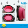 2014 Best Selling Pet Dog Feeder Bowl, Pet Food Bowl