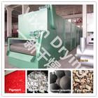 DW series wood chip Multi belt dryer/drying equipment/machine