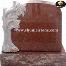 material nuevo diseño de lápida