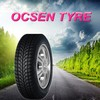 Hot sale durable 700R16C car tires used for different roads