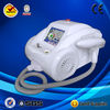 Factory bottom rock price touch screen Q-switch nd yag laser 1064nm long pulse varicose veins laser treatment machine