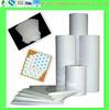 waterproof pe coating food wrap paper