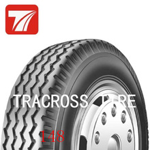 12.00-24 solid tire With top quality