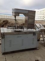 Manual Planetary cooking mixer