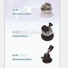 Jewelry Tools and Equipment Jewlery Engraving Tools Mini Ball Vise Jewelers Vice