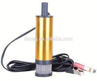 DC12v/24V diesel fuel injection pump repair kit