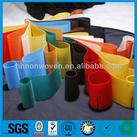 supply hdpe woven fabric supplier of raw materials