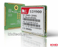 New original SIMCom GSM/GPRS M2M wireless Module SIM900