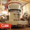 YGM Series High-pressure Micropowder Mill