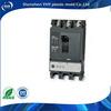 Moulded Case Circuit Breaker(mccb) Nf100-cs 3p
