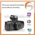 1080p g- sensörü ve gece görüş gs1000 gizli kamera banyo