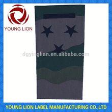 us military badges insignia